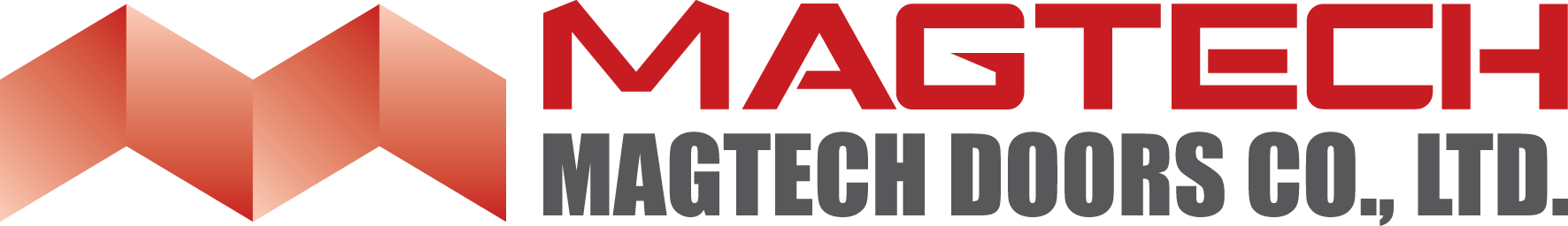 Magtech Doors & Windows